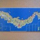 取引中★日本地図 パズル & ゲーム