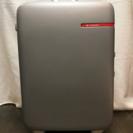 スーツケース 特大 75cm