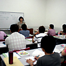 【 真庭・久世・勝山 】介護福祉士への第一歩、実務者研修  真庭教室