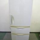 National ナショナル 冷蔵庫 3ドア NR-C32D2-H...