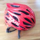 【カスク】KASK ロードバイク用ヘルメットMOJITO【モヒート】