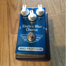 MAD PROFESSOR  newElectric Blue C...