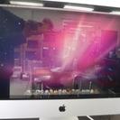 中古 iMac AI225