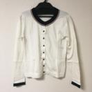 エフデ☆洋服セット