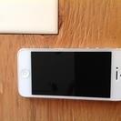【iPhone5 中古】