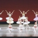経験不問3才から大人初心者まで、どなたでも楽しくバレエを学べます。