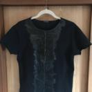 5351プールオム Tシャツ