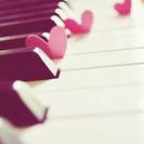 気ままにピアノ