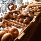 パン製造  販売