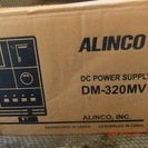 ALINKO 安定化電源
