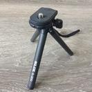 SLIK 三脚 コンパクトカメラ用 S−200