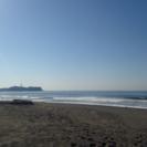 江ノ島サーフィンクラブ