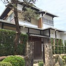 梅田に出るのに便利な阪急豊中駅から徒歩10分のシェアハウス!