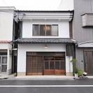 緑橋駅徒歩1分!歴史ある大阪の伝統的な建物を地域の方たちと 一緒に...