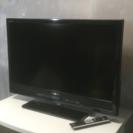 YD41 SONY 32型液晶テレビ BRAVIA お買い得品