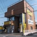JR高崎線「熊谷」駅からバス15分いなげや江南店様目の前の不動産屋...