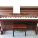 ヤマハ DUP-7 ハイブリッドピアノ