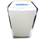 Haier ハイアール 全自動洗濯機 JW-K42H 4.2kg ...