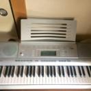 CASIO CTK-4000 電子ピアノ 電子キーボード カシオ