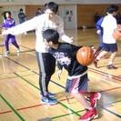 ダイアモンドバスケットボールスクール大東校