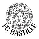 共にチームを作ってくれませんか・・? 急募!!楽しさ重視!!サッカーの社会人チームを作りたいと思ってます!FC Bastille!の画像