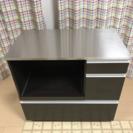 キッチン用収納棚