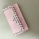 iPhone6/6s 保護ケース