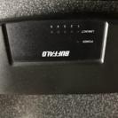 USBハブ5ポート