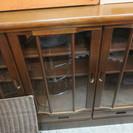 キッチン棚 収納棚