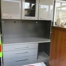 キッチンボード キッチン棚 値下げ特価品