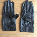 NEISHA 手袋