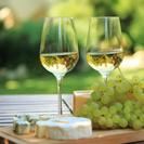 春のドイツワインパーティー 5月6日