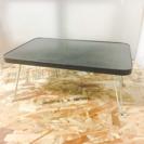 ミニテーブル LC041502