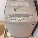☆HITACHI☆格安/洗濯機