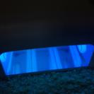 【差し上げます】ジェルネイル用UVライト - 大田区