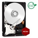 ★ WD10EFRX RED 1TB SATA600 中古