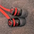◆urbeats 正規品 ブラック 送料無料