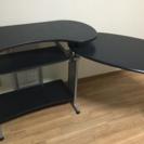 パソコンデスク テーブル(取引検討中)