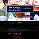 GW前☆一万円切り!SHARPブルーレイレコーダー - 家電