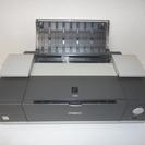 キヤノン PIXUS ix5000 インクジェットプリンター A3対応