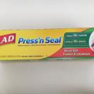 GLAD  Press'n Seal