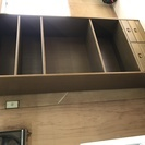 浜本工芸の書棚