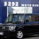 【誰でも車がローンで買えます】H20 スピアーノ XS 黒 完全自...