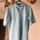 ポロシャツ(ほぼ新品)
