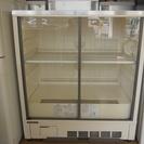業務用 冷蔵庫 ホシザキ ショーケース