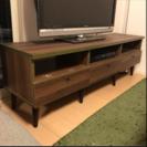 テレビボード150