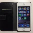 ソフトバンク iphone5s 格安SIM使用可