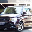 【誰でも車がローンで買えます】H16 ステップワゴンスパーダ S ...