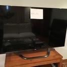 55インチ LG LCD TV