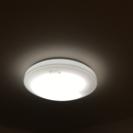 天井照明 シーリングライト 蛍光灯付き